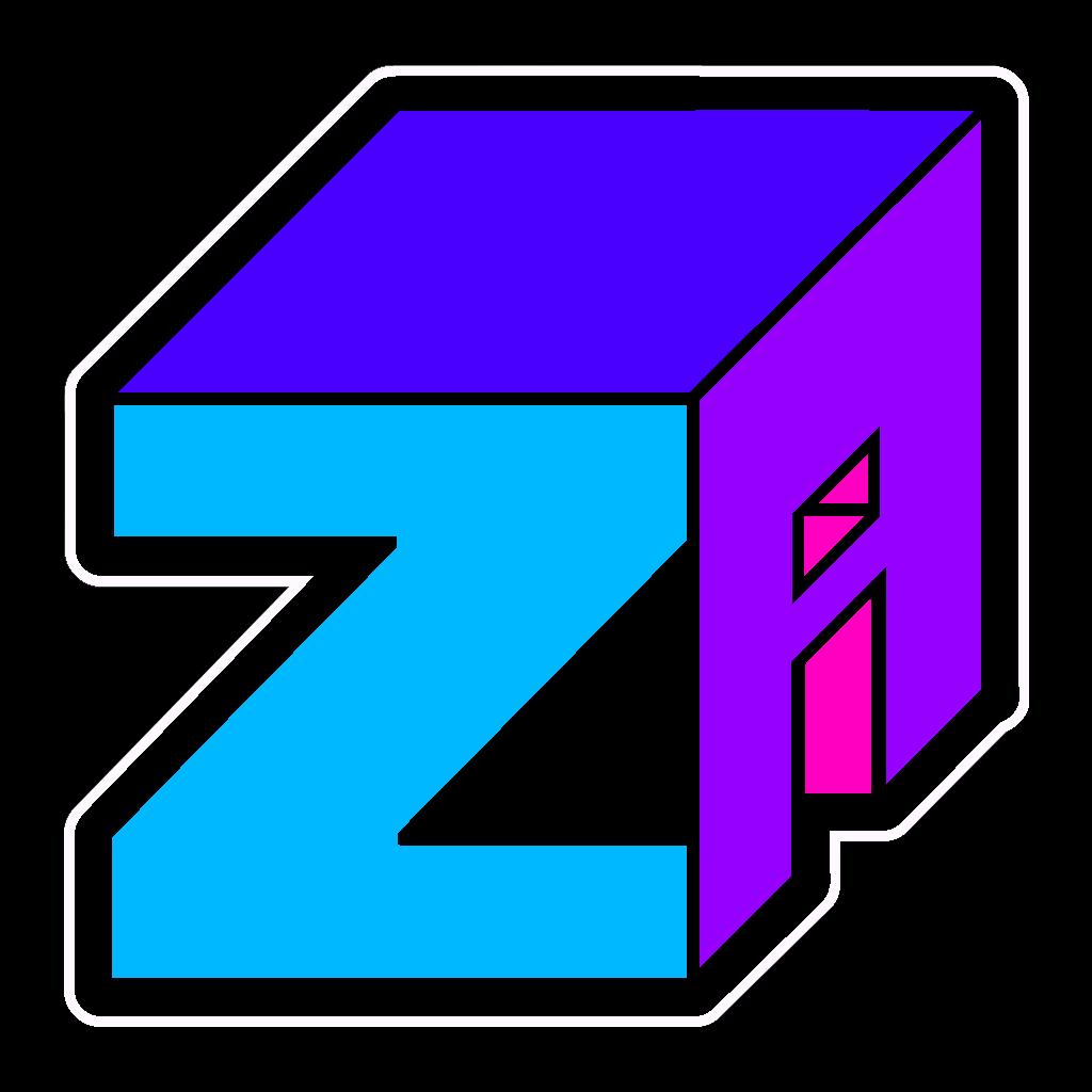 ZA Games Studio
